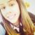 Hemilly Rios