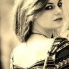 Emily Conley