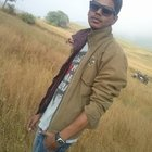 Shan Patil