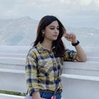 Shambhavi Khanal