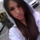 Regina Saltanov