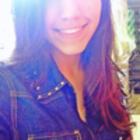 Laura11_