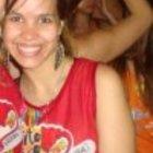 Gabriela Rêgo