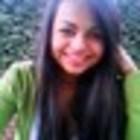 Angelica Ramkellawan