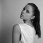 Kamile Katherine Beleskaite