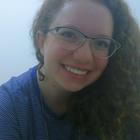 Miliane Martins
