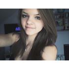 Viktoria ♥