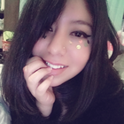 ANGELIC♡