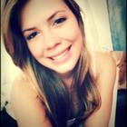 Adriane Alves