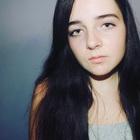 ✖️ Sophie ✖️