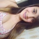 Amannda Alves