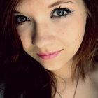 Peyton Nicole Guess