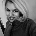 Brigitte ♡