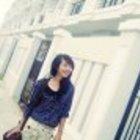 Thuy Phuong