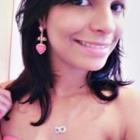 Priscila Rocha