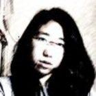 Jenny Ko