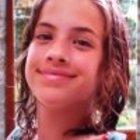 Clara Moreira