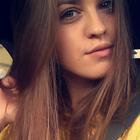 Ilaria Pasetto