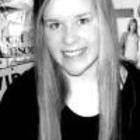Liselotte Van Wynsberghe