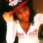 Diss Dominican[;