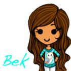 Bek Yeow