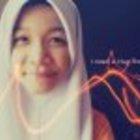 Ainna Afify