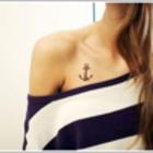jess.louise†