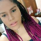Juliana Brito