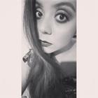 Astrid Lomelí †