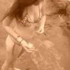 Raquel Ng Trejos