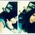 keity_henao28