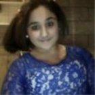 Aina Yasmeen Malik