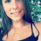 Rebeka Galambosi