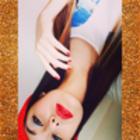 Milly Aglae . ♥