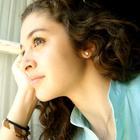 Miranda Fernandez Baker