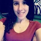 Mariana D. R.