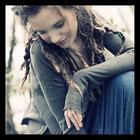 anastacia trinidad ❤ ❥ ♡ ♥ ღ ɞ