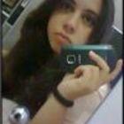 Ana Beatriz Moreira