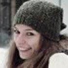 Lara Rajkovic