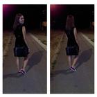 Valerie ✞