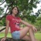 Alissa Ferian
