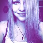 love it :3