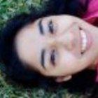 Luz Aracely De Leon