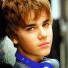 Betsy Bieber