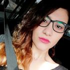 Ioanna_Carrot!!! ;)
