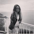 Camila Sobrino