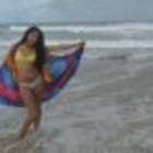 Eve Garcia