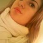 Roxana Pricop