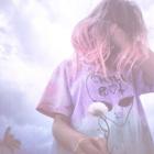 DarkLolita✧*:・☾ (уσυиg&вєαυтιfυℓ)☯