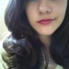 Lorena Crepaldi